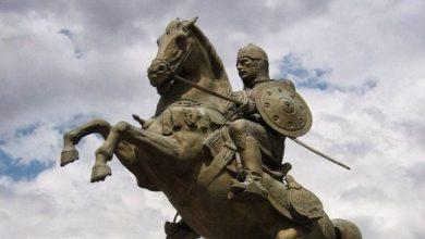 صورة ألب أرسلان.. الشاب الشجاع الذي أنقذ الخلافة العباسية وأسر إمبراطور البيزنطيين