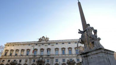 صورة إيطاليا تكشف عن مفاجأة صـ.ـادمة بخصوص سياستها الجديدة تجاه اللاجئين