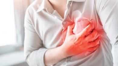 صورة ما أسباب النوبة القلبية ؟ وكيفية الوقاية منها