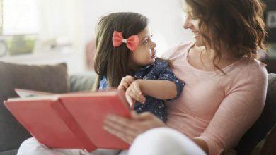 صورة 4 أخطاء تقوم بها عند التواصل مع طفلك لتعليمه الكلام