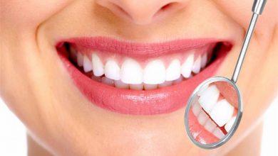 صورة هل تؤثر صحة الفم بالمستوى الإدراكي والمعرفي لدينا؟