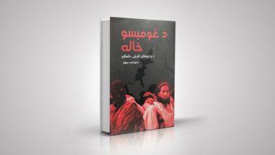 صورة عش الدبابير: حقائق تُحكى لأول مرة عن وزيرستان