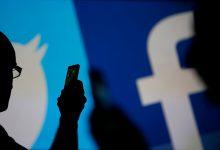 صورة فيسبوك تقلص المحتوى السياسي في الخلاصة وتجري اختبارات شهرية على الموجز