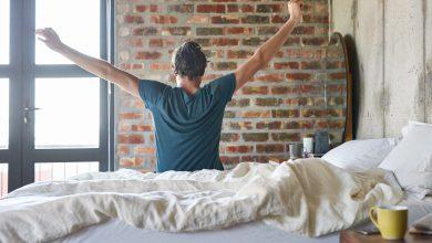 صورة يساعد على إنجاز الأعمال .. 6 فوائد للاستيقاظ مبكرًا