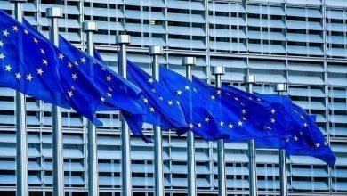 صورة الاتحاد الأوروبي يرفض الانتخابات الرئاسية المقبلة في سوريا