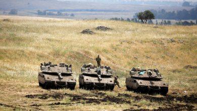 صورة خبير عسكري: تل أبيب تتعامل مع 7 خطوط حمراء في سوريا ويكشف عن استراتيجية إسرائيل في سوريا