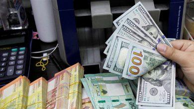 صورة الليرة السورية تواصل تسجيلها أسعار تاريخية مقابل العملات الأجنبية .. وارتفاع بأسعار الذهب