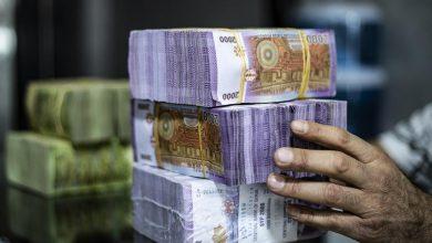 صورة الليرة السورية تتحسن أمام الدولار والعملات الأجنبية.. وانخفاض بأسعار الذهب محليًا