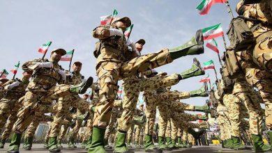 صورة إيران تشعل النـ.ـار وتتوعد إسرائيل بعدم التهدئة بعد اليوم .. وهذه التفاصيل !