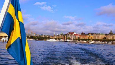 صورة بشأن الكيماوي .. تحرك عاجل في السويد ضـ.ـد نظام الأسد وهذه التفاصيل !