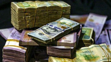صورة تحسن ملحوظ لليرة السورية مقابل العملات الأجنبية.. وانخفاض أسعار الذهب محليًا