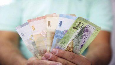 صورة الليرة السورية تسجل ارتفاعًا جديدًا أمام العملات الأجنبية.. وهذه أسعار الذهب محليًا وعالميًا