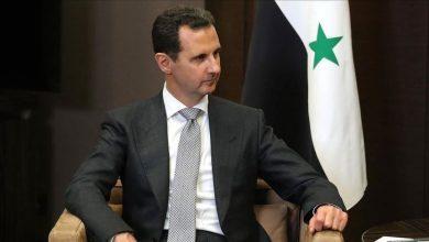 صورة بعد إغلاق باب الترشح نظام الأسد يشن حملة اعتقالات ضد عوائل المرشحين .. إليكم التفاصيل !