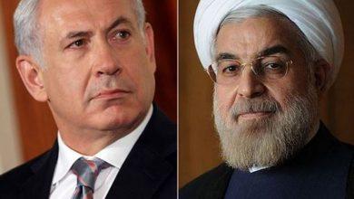 """صورة بعد ضربها في عقر دارها .. إيران تتوعد إسرائيل بالحرب على خلفية هجوم """"نطنز"""""""