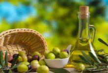 صورة مواصفات يتميز بها زيت الزيتون الأصلي عن نظيره المغـ.ـشوش .. و10 فوائد لتناوله على الريق