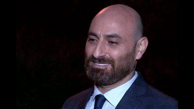 """صورة أهم 10 معلومات عن الممثل """"شادي الصفدي"""" الذي رفضه المعهد العالي للفنون المسرحية 6 مرات!"""
