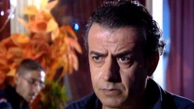 صورة عدنان أبو الشامات ينتـ.ـقد أزمـ.ـة المحـ.ـروقات في مناطق الأسد.. والتمثيل أصبح عن طريق الجوال