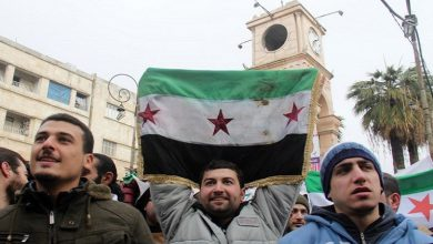 صورة إمكانيات تَوٌَحد المعارضة السورية وتحرير الشام شمالي سوريا .. مركز أبحاث يكشف التفاصيل !