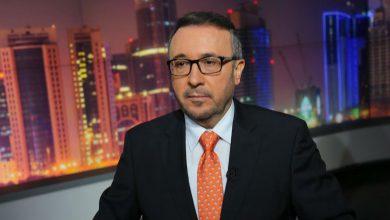 صورة القادم أسوأ .. الإعلامي السوري فيصل القاسم يوجه رسالة لمناطق سيطرة الأسد!
