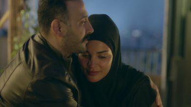 صورة رقصة قصي خولي مع نادين نجيم تتصدر مواقع التواصل والأخيرة تعلق .. مين هاي