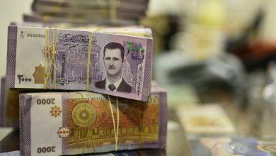 صورة الليرة السورية تتراجع أمام العملات الأجنبية وارتفاع بأسعار الذهب محليًا وعالميًا