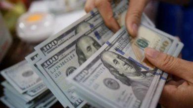صورة سوري يعثر على آلاف الدولارات واليورهات بالحسكة.. كيف وجد صاحبها؟