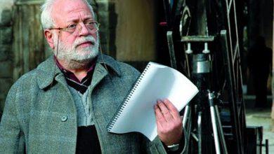 صورة عمل مخرجاً وبرع بكتابة القصص المسرحية والقصيرة .. وفاة المخرج علاء الدين كوكش أحد مؤسسي الدراما السورية