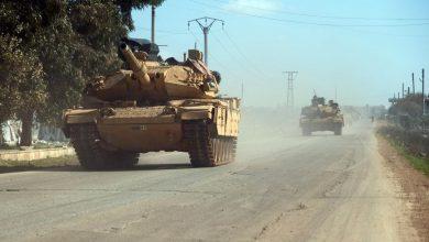 صورة اتفاق إدلب على وشك النهاية والجيش التركي يتخذ إجراءات جديدة .. مصدر أمريكي يكشف التفاصيل !