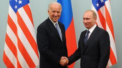 صورة الملف السوري على رأسها .. البيت الأبيض يكشف النقاب عن نتائج مباحثات بوتين_بايدن