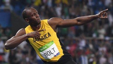 صورة نجح في الركض وفشل في كرة القدم واستهان بخصومه مما عرضه للانتقادات .. قصة العداء الجامايكي يوسين بولت أسرع رجل في العالم