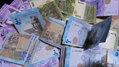 صورة لليوم الثاني.. الليرة السورية تحافظ على قيمتها أمام العملات الأجنبية.. وهذه أسعار الذهب محليًا وعالميًا