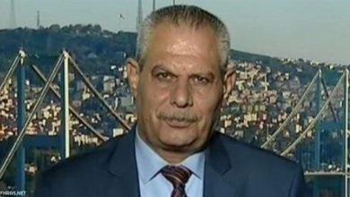 صورة تركيا خرجت من الشبكة الروسيٌة .. العميد أحمد رحال يكشف عن رغبات روسيٌة لم تتحقق في إدلب وأبعاد التصعيد الأخير !