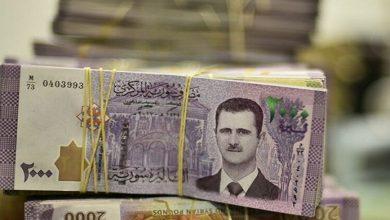 صورة الليرة السورية تواصل تحسنها أمام الدولار والعملات الأجنبية.. وهذه أسعار الذهب