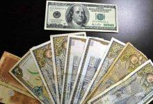 صورة الليرة السورية تحافظ على قيمتها أمام العملات الأجنبية.. وهذه أسعار الذهب