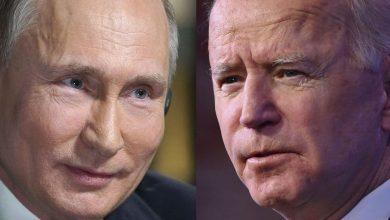 صورة بعد قمة جنيف المتحجرة .. واشنطن تطرق باب الحـ.ـرب وتباغت موسكو بإجراءات قاسية !