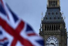 صورة خطوة مفاجئة.. بريطانيا تتخلى عن دعم 55 ألف سيدة في سوريا