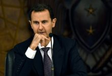 صورة تقرير استخباراتي يكشف عن خطط نظام الأسد لإضعاف دور واشنطن في سوريا .. لكن هل ينجح في ذلك ؟