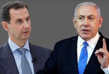 صورة شار الأسد لم يعد الخيار الأفضل .. معهد دراسات إسرائيلي يقدم نصائح لحكومة بلاده حول سوريا !