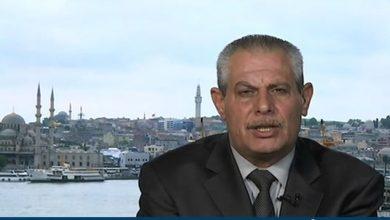 صورة العميد الركن أحمد رحال يكشف عن حقائق هامة حول درعا ويتحدث عن تشكيل شبه غرفة عمليات عسكرية .. إليكم التفاصيل !