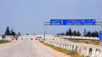 صورة إجراء عاجل .. الأمم المتحدة تتحرك لأجل إدلب وتكشف عن موقفها وهذه التفاصيل !