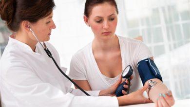 صورة أحدها يصيب العظام وآخر في الدم .. أبرز 4 أمراض تصيب النساء أكثر من الرجال