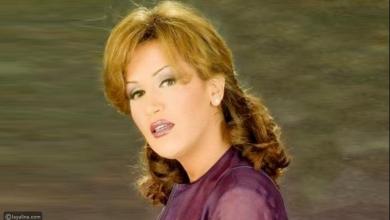 صورة رفضت والدتها دخولها الغناء ودعمتها لاحقاً وأصدرت أغنية بعد وفاتها .. مسيرة الفنانة التونسية الراحلة ذكرى وتفاصيل ساعاتها الأخيرة قبل مقتلها