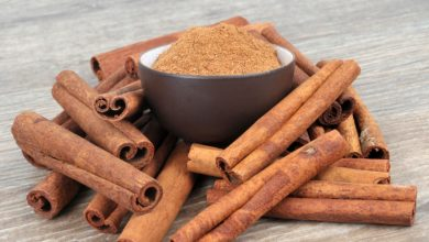 صورة هل تعاني مرض السكر .. تعرف إلى أهم الأعشاب التي تساعد على خفضه بسرعة
