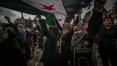 صورة جسم سياسي جديد سيغيٌر أطر المعارضة السورية .. تعرٌَف إلى داعميه !