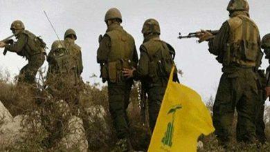 صورة مصادر تكشف عن عمليات تجنيد جديدة يقودها حزب الله اللبناني في سوريا .. إليكم التفاصيل !
