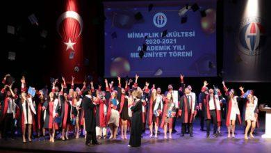 صورة قصة نجاح جديدة لثلاثة فتيات سوريات في تركيا .. إليكم تفاصيل الحلم الذي تحقق بعد عناء !