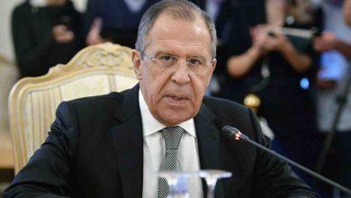صورة ضمن إطار سياستها التي تعتمد على المراوغة .. روسيا تقدم مقترحاً جديداً بشأن سوريا تعرٌف إليه !