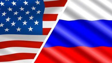 صورة كواليس جديدة تظهر على خلفية مفاوضات واشنطن وموسكو حول سوريا .. مسؤول أمريكي يكشف التفاصيل !