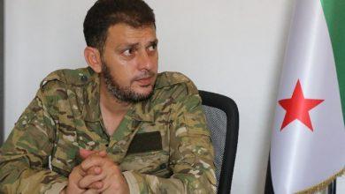 صورة سنشعل المحاور إن بادر النظام للهجوم .. المتحدث بإسم الجبهة الوطنية للتحرير يكشف عن آخر التطورات في إدلب !