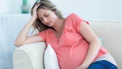 صورة هل تتغير القدرات العقلية للحامل وهل تعود لطبيعتها بعد الولادة
